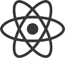 Icon react small